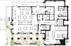 15 facelift n large house plans home floor 842x689 extremely