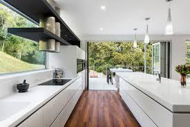 designer kitchen home design ideas