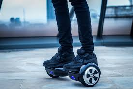 lexus hoverboard sell amazon selling swagway hoverboards as it urges customers to