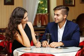 Girls  take note  This is what Indian men look for in their date     Eighty percent men      notice and love it      when women play with their hair  finds a recent survey by a dating app   Shutterstock