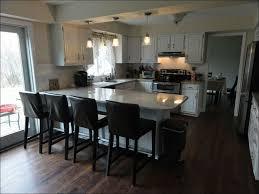 wickes kitchen island 100 eat in kitchen island designs best 25 kitchen islands