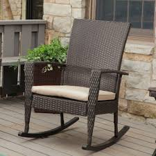 Menards Wicker Patio Furniture - backyard creations patio furniture at menards patio decoration