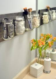 30 best bathroom storage ideas and designs for 2017 bathroom storage ideas