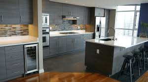 Kitchen Cabinet Refacing by Cabinet Refacing