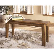 Living Room Bench by Wood Kitchen Bench 2 Furniture Design On Wooden Kitchen Benchtops
