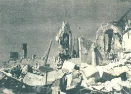 Oitava Batalha do Isonzo
