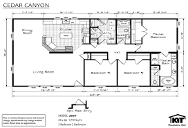 chehalis washington manufactured homes and modular homes for sale cedar canyon 2057 layout