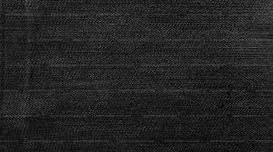 black and white halloween backgrounds paper backgrounds halloween background royalty free hd paper