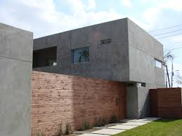 Modern Concrete Home Plans And Designs 20 20 Homes Modern U0026 Contemporary Custom Homes Houston