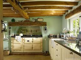 Country Kitchen Tile Ideas French Country Kitchen Cabinets French Country Decorating Ideas