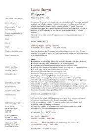 Administrator Resume Template   resume templates microsoft word      happytom co