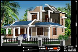 Plans Design by Custom 80 Home Design And Plans Inspiration Design Of Best 20