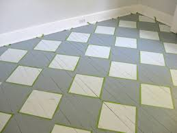 Hardwood Floor Restore Decor U0026 Tips How To Restore Wooden Floors And Painted Wood Floors