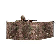 Cheap Hunting Cabin Ideas Hunting Blinds Walmart Com