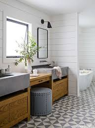 The  Best Modern Bathroom Design Ideas On Pinterest Modern - Home bathroom design ideas