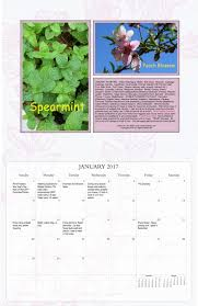 Flowers For Each Month - edible herbs flowers u0026 other edibles grow your own dinner 2016