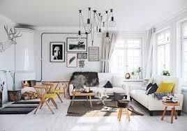 18 feminine living room designs ideas design trends premium contemporary feminine living room