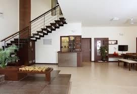 Home Design In India Home Interior Design - Indian home interior design