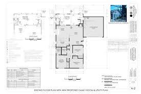 kitchen designs open floor plan living concept ideas family room