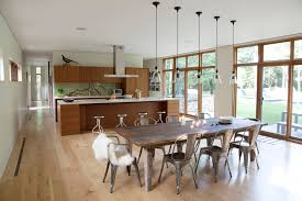 Hanging Kitchen Light Fixtures Table Lighting Dining Room Ikea - Pendant light for dining room