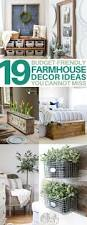 how to decorate new home on a budget best 25 diy home decor projects ideas on pinterest furniture