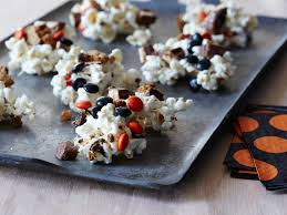 halloween recipes images reverse search