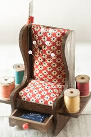 Wingback Rocking Chair 99 Best Pincushion Rocking Chair Images On Pinterest Rocking