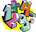Devoir commun de mathématiques - classes de cinquième - mardi 5 ...