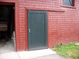 home design exterior sliding barn door hardware window