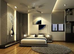 Master Bedroom Wall Painting Ideas Bedroom Beautiful White Black Wood Modern Design Painting Ideas