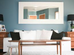 Sofa   Impressive Ikea Living Room Furniture Sets Living - Living room set ikea