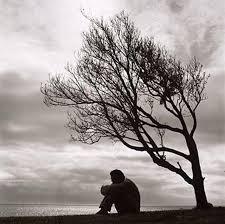 الحياة بحـــر يسبح فيه الإنســــان ....... images?q=tbn:ANd9GcQ