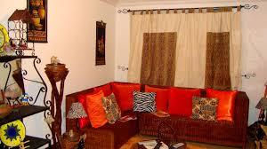 Diy Home Decor Ideas South Africa Bedroom Exciting Exotic African Home Decor Ideas Caprice For