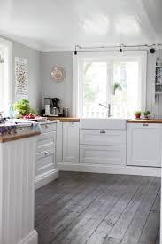Kitchen Floor Ideas Pictures 25 Best Grey Kitchen Floor Ideas On Pinterest Grey Flooring