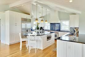 Kitchen Maid Cabinets by Interior Kitchen Cherry Kitchen Cabinets White Luxury Kraftmaid