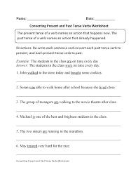 houghton mifflin english grade 5 worksheets with kids grade