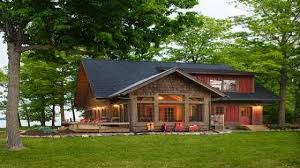 Small Log Home Floor Plans Cabin Plans Small Cabin Design Also 3 Bedroom Log Cabin Floor