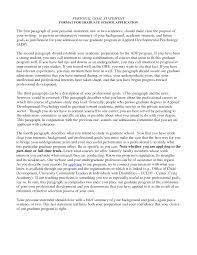 Essay Sample Nhs Essays   College Scholarship Essay Examples     Essay Med School Resume  Professional Resume Helper   Medical School     Sample Nhs