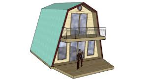 A Frame Style House Plans Of Modified A Frames And Avatars You And Your Wacky Sketch Up