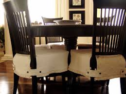 100 how to build dining room chairs best 25 dining table