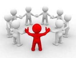 Consecuencias, Uso, Redes Sociales,
