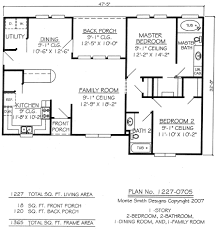 2 bedroom house plans beautiful pictures photos of remodeling 2 bedroom house plans beautiful pictures photos of remodeling interior housing