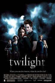 Twilight - Chapitre 1 fascination streaming