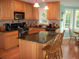kitchen kitchen interior modern kitchen kitchen cabinets shaker