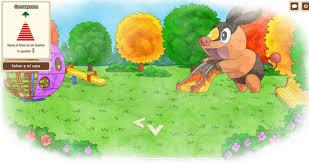 Parque pokémon Images?q=tbn:ANd9GcQU1dpCx5d_CYHpavPCQnzM_6SefdzSTQgNk3Yvvxf6us5Gjpuz