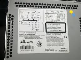 speaker wire harness 2000 vw jetta 2000 vw jetta stereo wiring