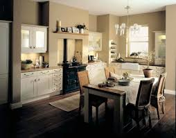 Simple Country Kitchen Designs Traditional Kitchen Designs And Elements Theydesign Net