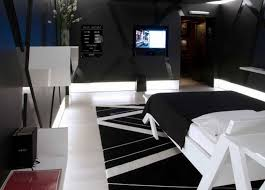 amazing of small mens bedroom ideas collect this idea 30 masculine