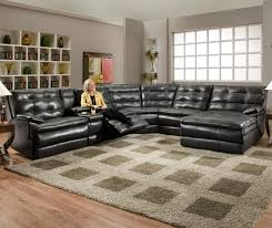 Build Your Own Sectional Sofa by Cozy Large Sectional Sofas For Sale 29 For Sectional Sofa