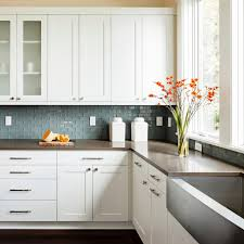 Used Kitchen Cabinets Ma Kitchen Cabinet Materials Pictures Options Tips U0026 Ideas Hgtv